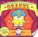 Das SpongeBob-Schwammkopf-Orakel
