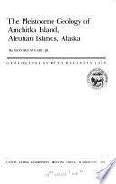 Bibliography of Geology and Hydrology, San Juan Basin, New Mexico, Colorado, Arizona, and Utah