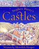 Stephen Biesty s Castles