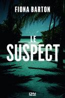 Le Suspect [Pdf/ePub] eBook