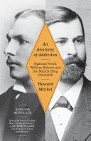 An Anatomy of Addiction Pdf/ePub eBook