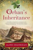 Orhan's Inheritance [Pdf/ePub] eBook