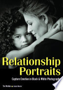 Relationship Portraits