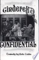 Cinderella Confidential Pdf/ePub eBook