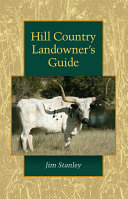 Hill Country Landowner s Guide