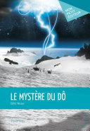 Pdf Le Mystère du Dô Telecharger