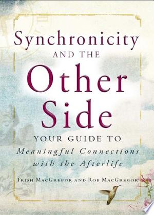 [pdf - epub] Synchronicity and the Other Side - Read eBooks Online