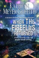 When the Fireflies Returned Pdf/ePub eBook