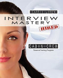 Interview Mastery Cabin Crew