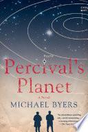 Percival s Planet