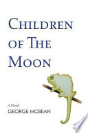 Children Of The Moon Book PDF