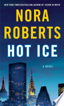 Hot Ice Book PDF