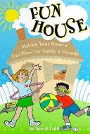 Fun House Book PDF