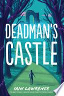 Deadman s Castle