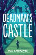 Deadman's Castle Pdf/ePub eBook