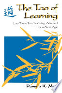 The Tao of Learning