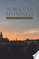 Moroccan Musings
