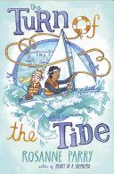 The Turn of the Tide Pdf/ePub eBook