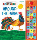 Around The Farm PDF