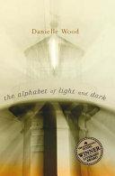 Pdf The Alphabet of Light and Dark Telecharger