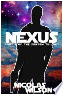 Nexus  Sontem Trilogy  1