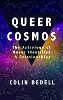 Pdf Queer Cosmos Telecharger