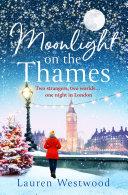 Moonlight on the Thames Pdf/ePub eBook