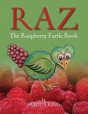 Raz - The Raspberry Fartle Book