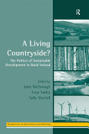 Pdf A Living Countryside? Telecharger