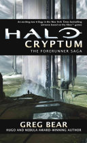 Pdf Halo: Cryptum