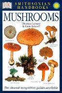 Mushrooms Book