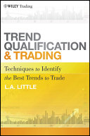 Trend Qualification and Trading Pdf/ePub eBook