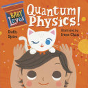 Baby Loves Quantum Physics! Pdf/ePub eBook
