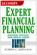 Expert Financial Planning