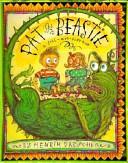 Pat the Beastie