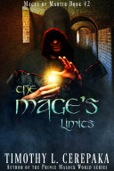 Pdf The Mage's Limits (Fantasy) Telecharger