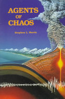 Agents of Chaos ebook