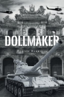 Dollmaker [Pdf/ePub] eBook
