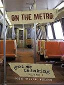 On the Metro: [Pdf/ePub] eBook