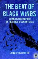 The Beat of Black Wings ebook