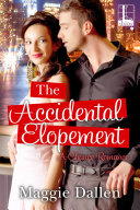 Pdf The Accidental Elopement Telecharger