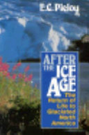 After the Ice Age