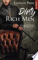 Dirty Rich men - Pdf/ePub eBook