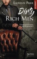 Dirty Rich men -