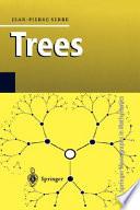 Serre's Problem On Projective Modules [Pdf/ePub] eBook