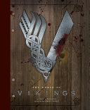The World of Vikings Pdf/ePub eBook