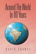 Around the World in 80 Years [Pdf/ePub] eBook