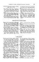 R L  Polk   Co  s St  Paul City Directory Book