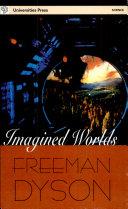 Imagined World