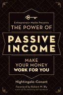 The Power of Passive Income Pdf/ePub eBook